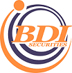 BDI Securities UK